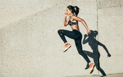 Brisbane Health Wellness & Fitness Expo 2021